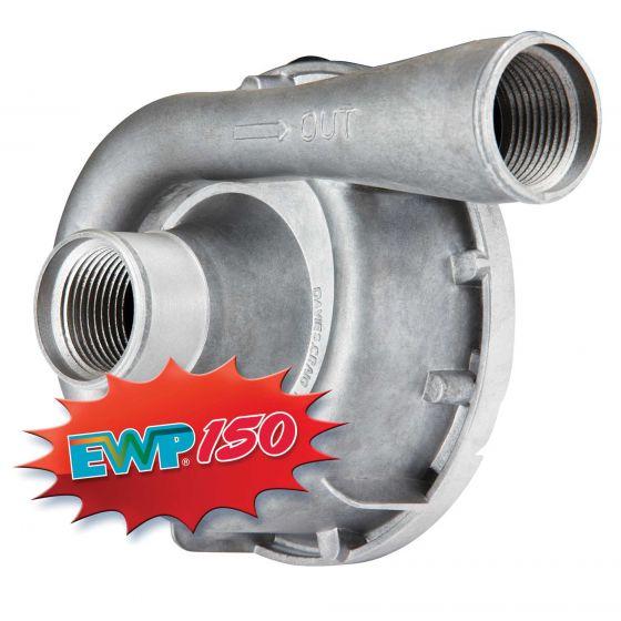 Davies Craig EWP150 High Capacity Electronic Water Pump (150L/Min)