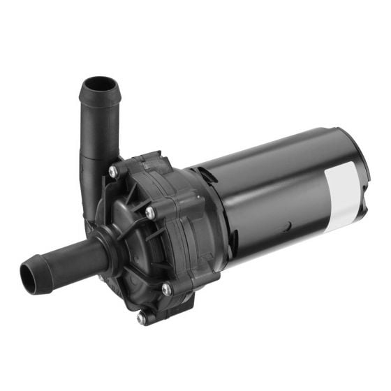 Davies Craig EBP25 High Flow Electric Booster Pump