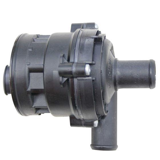 Davies Craig Electric Booster Pump