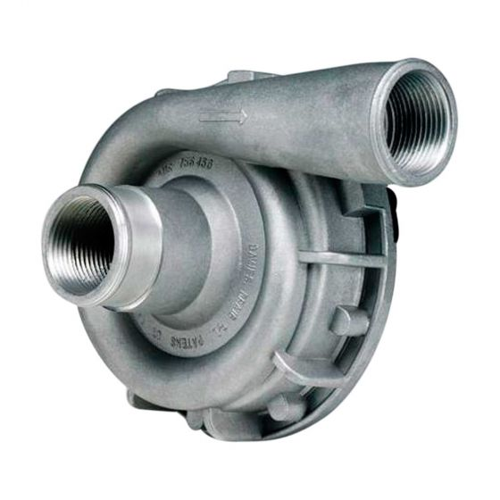 Davies Craig EWP115 Alloy Water Pump