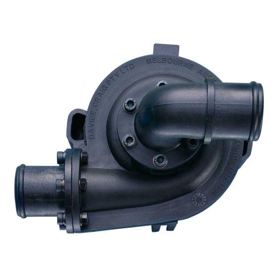 Davies Craig EWP80 Water Pump