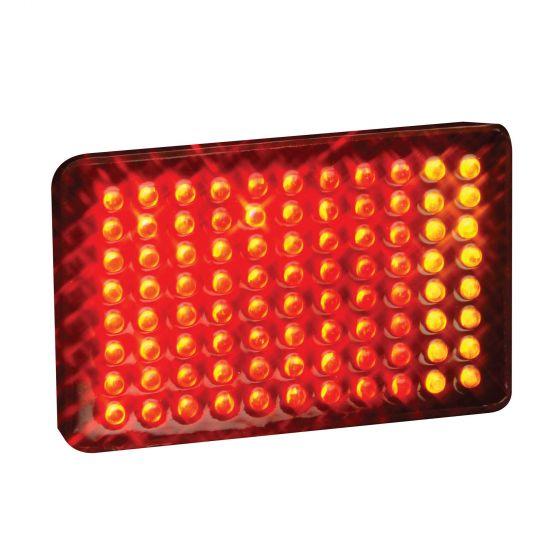DC Electronics LED Rear Light
