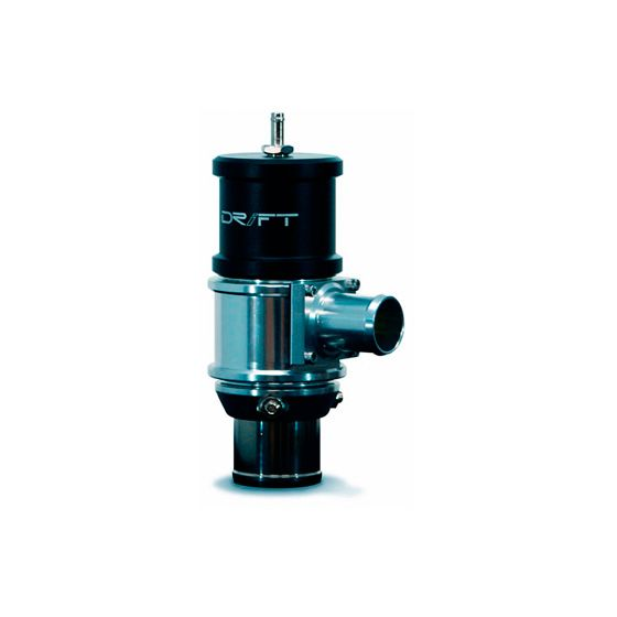 Drift Atmospheric Universal Blow Off Valve