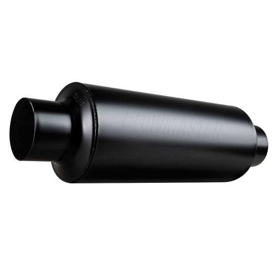 "Flowmaster Pro Series Standard Muffler – 16"" Case Length 3"" ID"