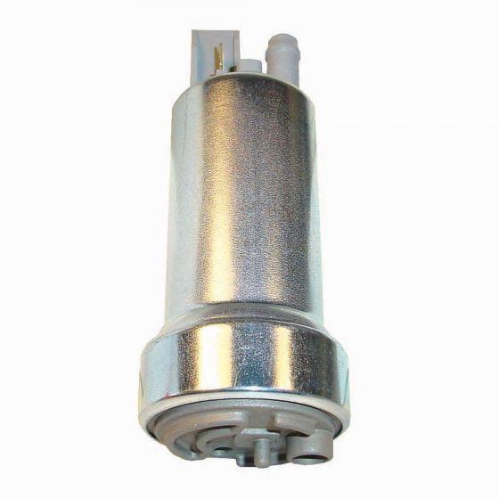 Sytec Walbro Motorsport In Tank Fuel Pump – 400 Litre/Hour 3 Bar Pressure