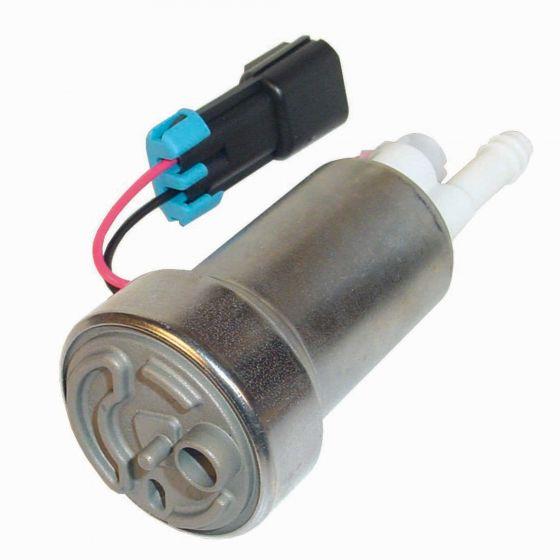 Sytec Walbro Motorsport In Tank Fuel Pump – 450 Litre/Hour 3 Bar Pressure