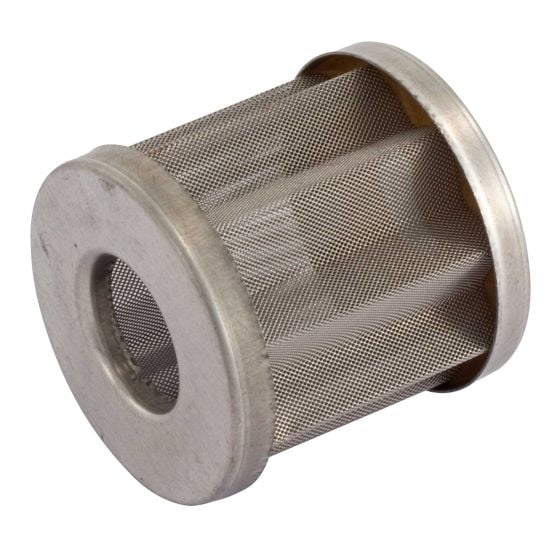 Sytec Replacement Filter Element For Sytec Motorsport Fuel Filter – High Flow Metal Filter
