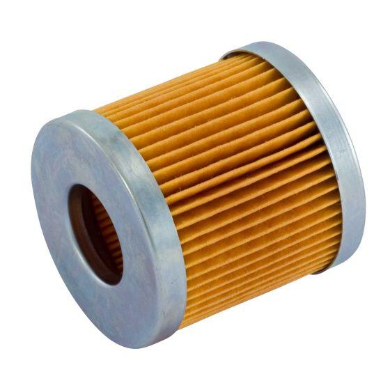 Sytec Replacement Filter Element For Sytec Motorsport Fuel Filter – Paper Element