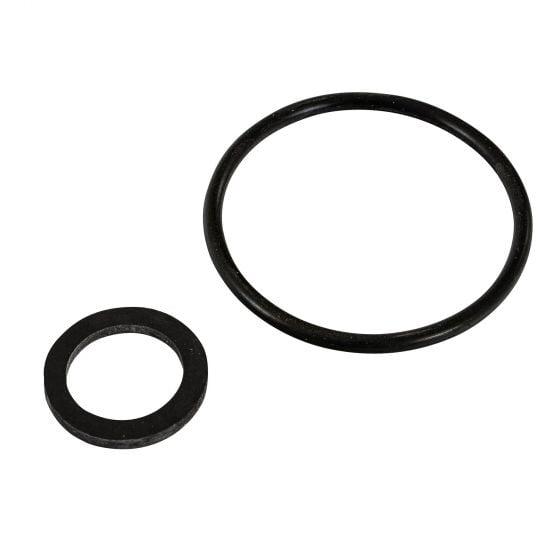 Sytec Replacement Filter Element For Sytec Motorsport Fuel Filter – Filter Seal Kit