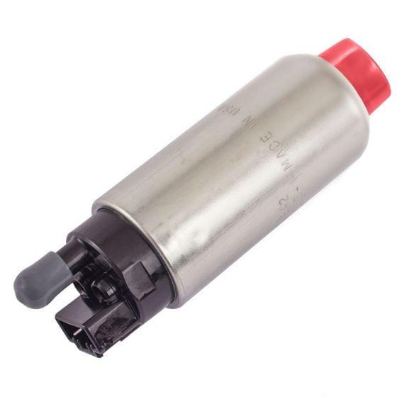 Walbro GSS340 High Pressure Fuel Pump