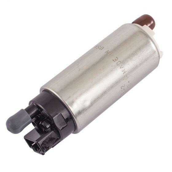 Walbro GSS342 High Pressure Fuel Pump