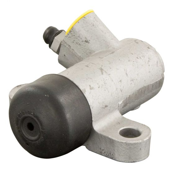 Girling Slave Cylinder For Hewland Transmission – Hewland FT & Mk9 Gearbox Right Hand Inlet