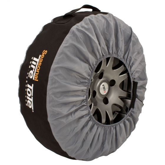 Hamilton Tyre Cases – Standard Size 13-16 Inch Wheels