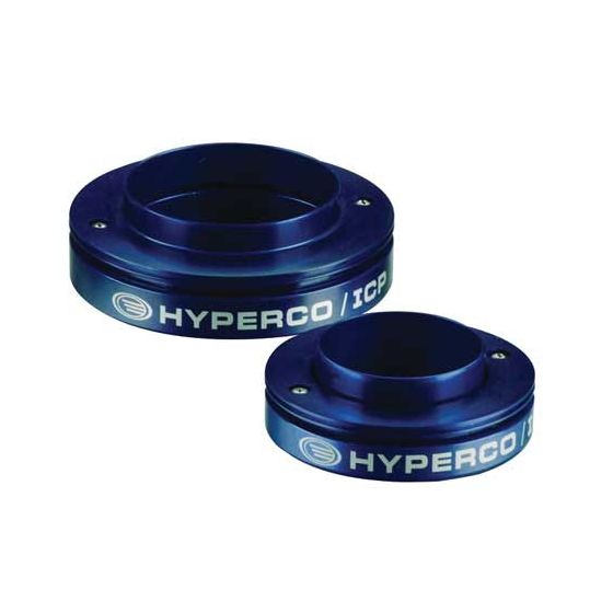 Hyperco Hydraulic Load Centering Platform – To Suit Ohlins Coilovers