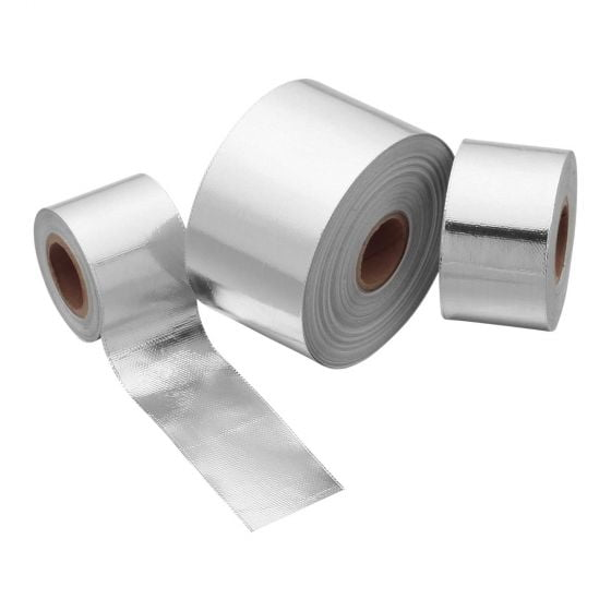 Pitking Products Cool Tape – 1.5 Inch x 30ft Length