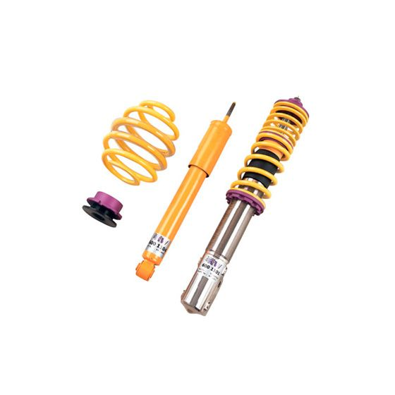 KW Suspension Variant 2 Coilover Kit