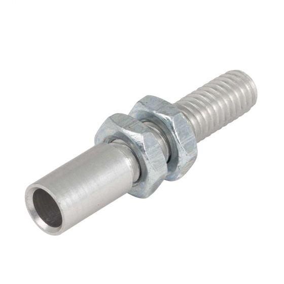 LMA Bulkhead Cable Adjuster