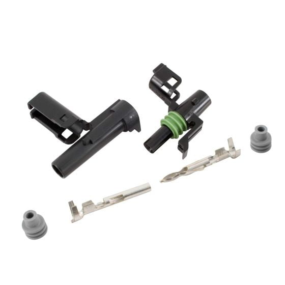 LMA Waterproof Connectors – Single Wire – 20 Amp