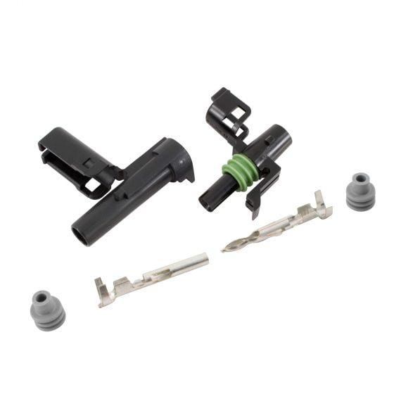 LMA Waterproof Connectors – Single Wire – 8 Amp