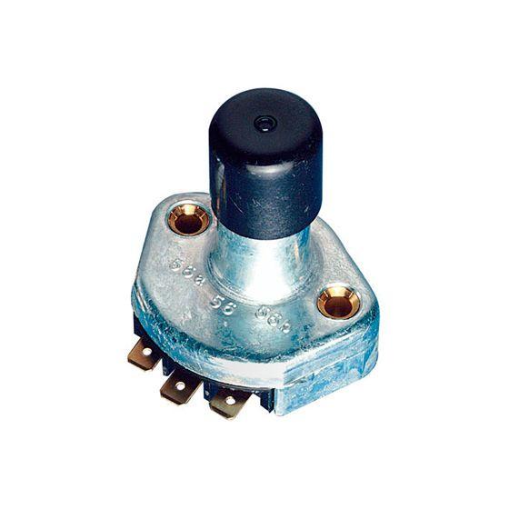 LMA Floor Switch
