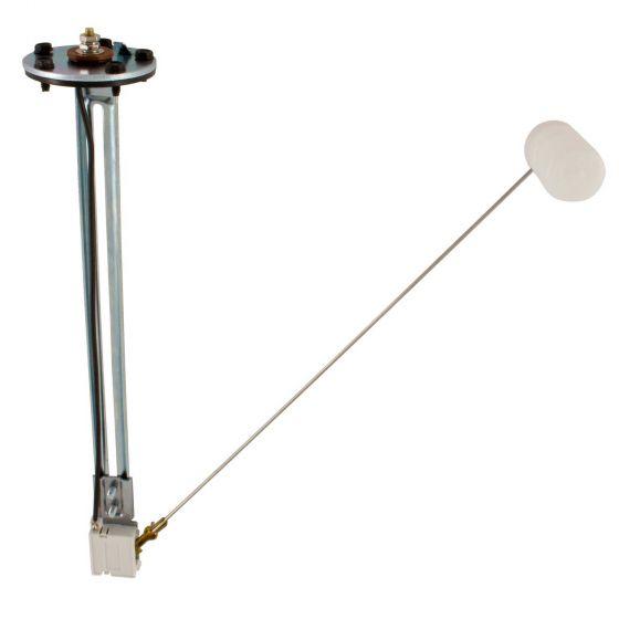 Smiths Fuel Level Sender Unit For Telemetrix And International Gauges