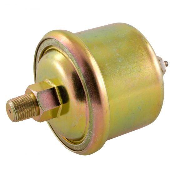 TIM Oil Pressure Gauge Sender Unit