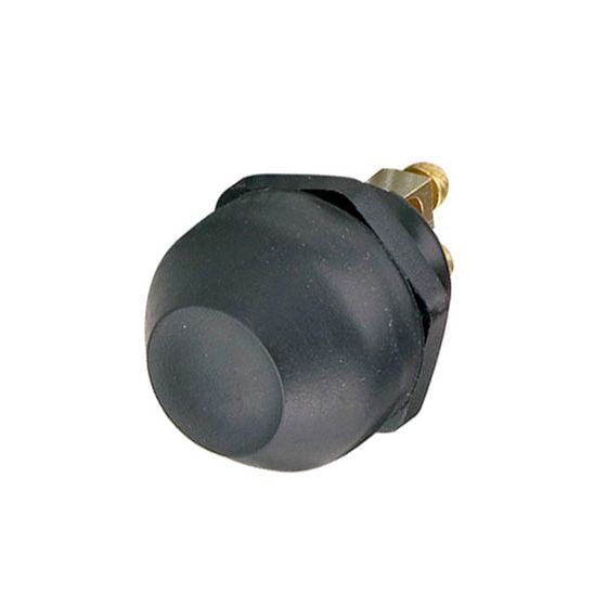 LMA Weatherproof Push Buttons – 22mm Diameter – Screw Terminal
