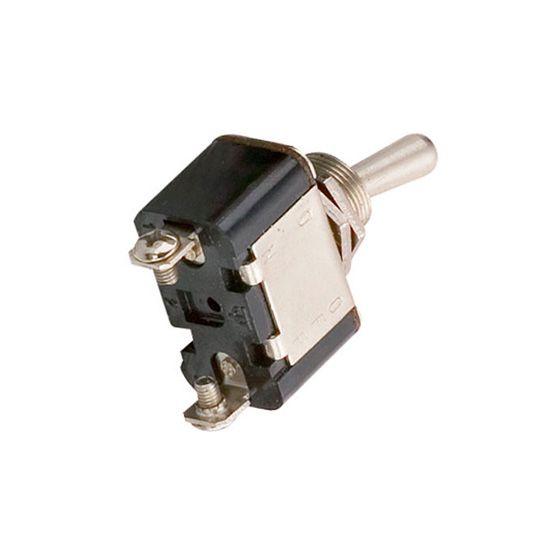 LMA 25 Amp Toggle Switches – On Start