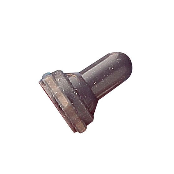 Longacre Toggle Switch Boot