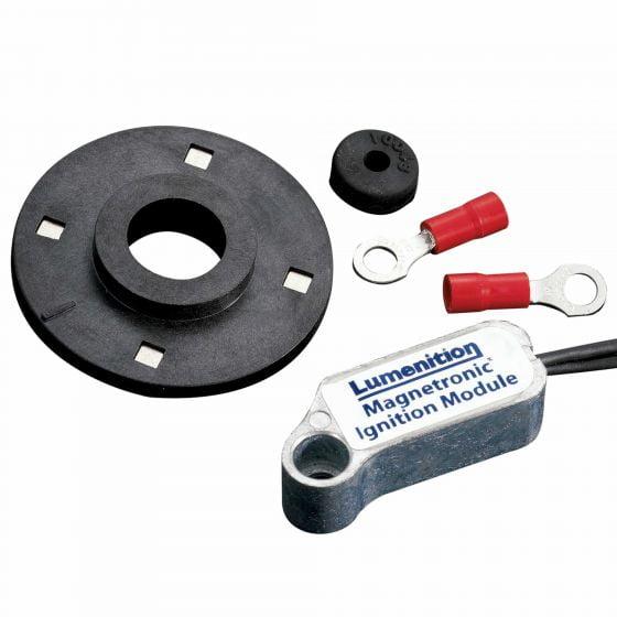 Lumenition Magnetronic Ignition Kit – Model MTK009