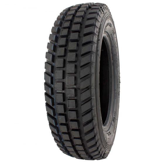 Hakka 2 Tyre – 155/70 R13