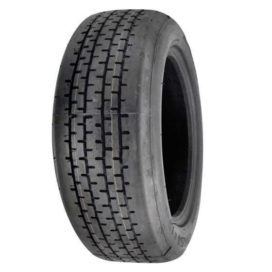 Maxsport RB4 Tyre – 185/55 R15 – Hard