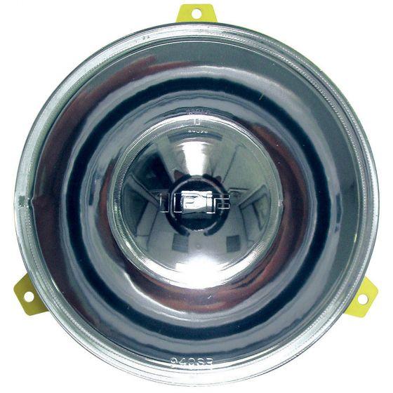 IPF 940 Lamp Pod Mount Lenses – Spot (Long Range) Lens