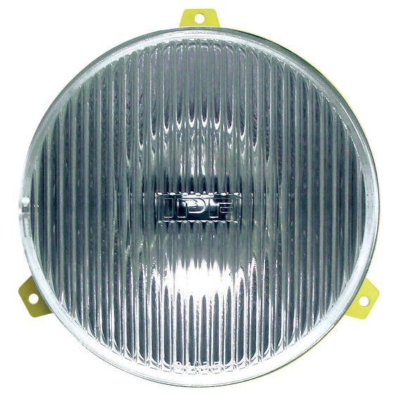 IPF 940 Lamp Pod Mount Lenses – Fog Lens
