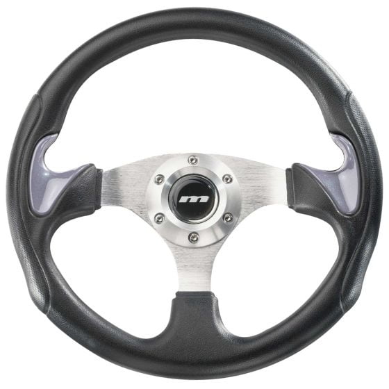 Mountney Sport 2 Range Steering Wheel