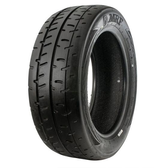 MRF Motorsport Tyres ZTTC Tarmac Rally / Trackday Tyre