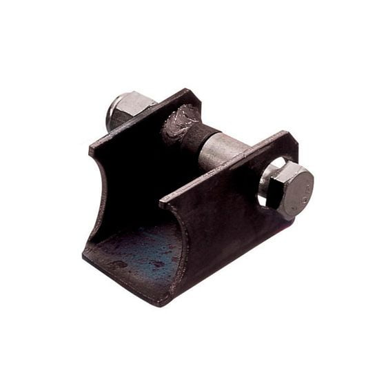 Allstar Performance Coil Over Brackets – Right Hand