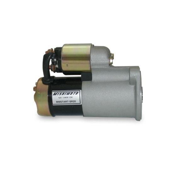 Mishimoto SR20DET Starter Motor