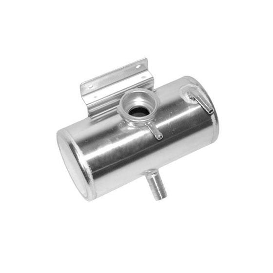 OBP Alloy Header Tank