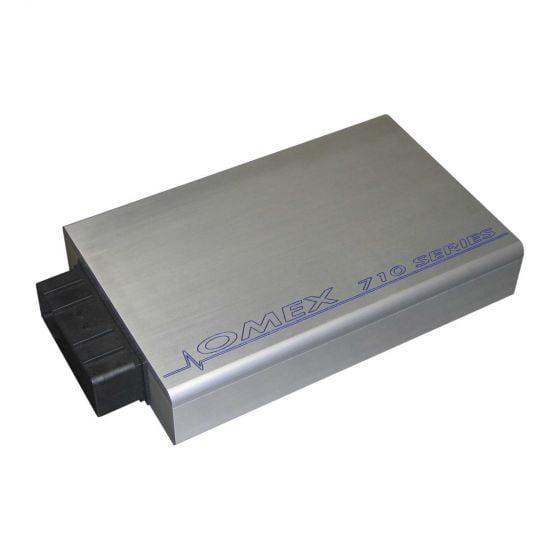 OMEX 710 Series ECU
