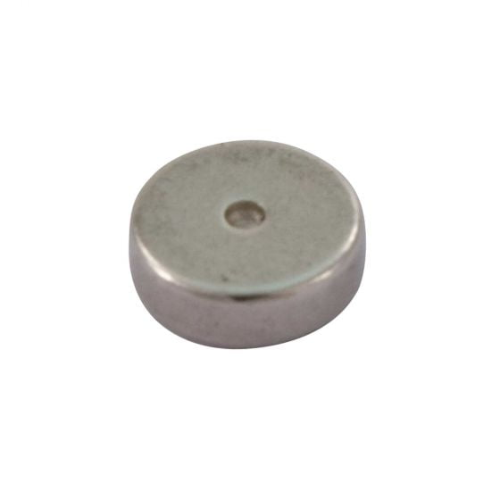 Replacement Magnet For SPA Design Digital Speedometer