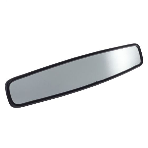 Pitking Products Wide Angle Rear View Mirror