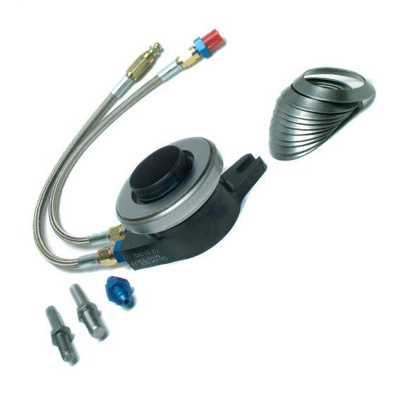 Quarter Master Hydraulic Release Bearings – Street Stock