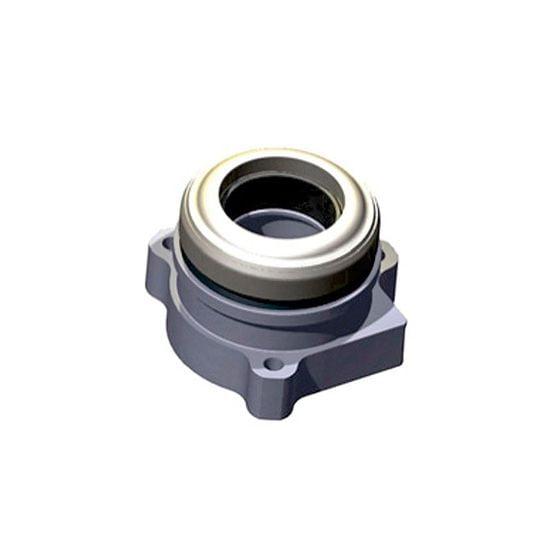 Quarter Master Hydraulic Release Bearings – Tri-Lite