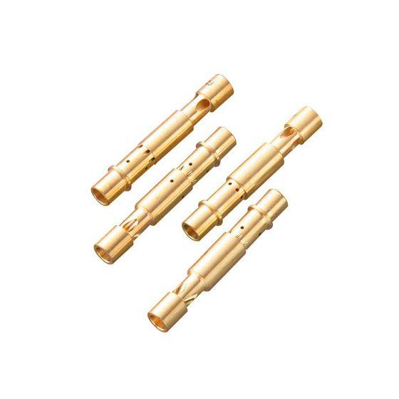 FSE Weber DCOE Emulsion Tubes – F16