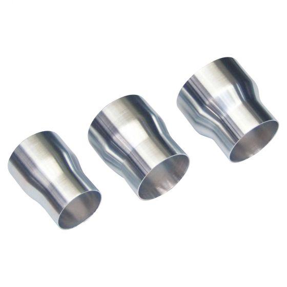 Revotec Air Hose Reducers (2 Step) – 89 – 76mm