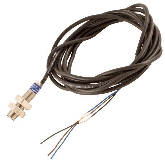 Revotec Electronic Speedometer Sensor