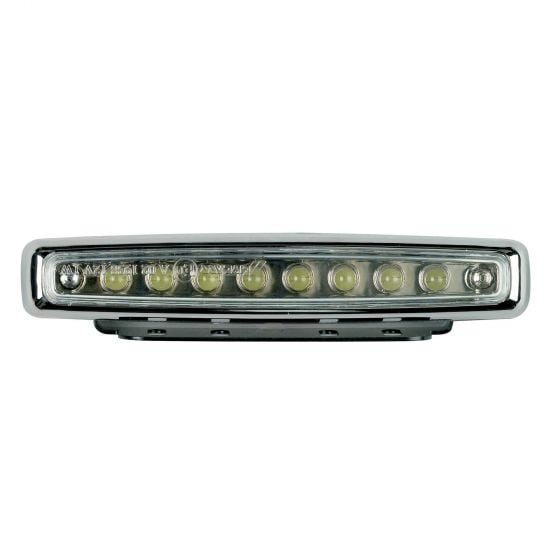 Ring Cruise-Lite Ice LED Daytime Styling Lamps