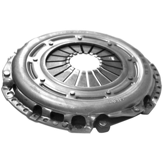 Sachs High Performance Clutch Cover – Torque Rating 204 lb/ft (Organic Plate) / 296 lb/ft (Sintered Plate)