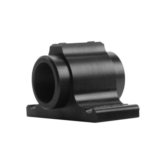 Stack Fixed Flat Panel Surface Winged Club Camera Mount